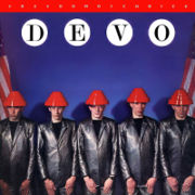 Devo Freedom of Choice