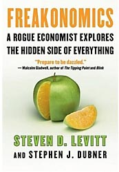 freakonomics-real-cover.jpg