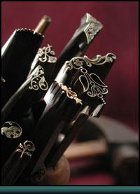 Vern Wiering tools