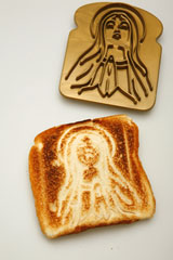http://www.englishrules.com/images/blog/virgin-mary-toast.jpg
